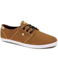 Faguo Sneakers - tabak