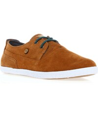 Faguo Hawtorn - Sneakers - tabak