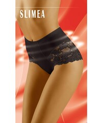 Wolbar Slimea - Bodyshape-Slip - schwarz