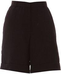 Pepaloves Short - noir