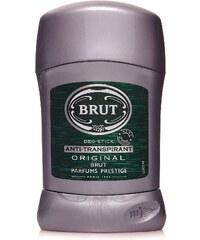 Brut Deo - 50 ml