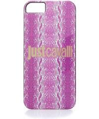 High Tech Coque pour Iphone 5 - violet