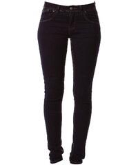 Assuili Jeans mit Slimcut - Blau