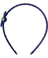 Benetton Accessoire - bleu classique