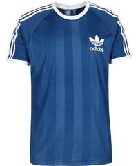 adidas California T-Shirt eqt blue