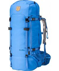 Fjällräven Kajka 65 Trekkingrucksack blue