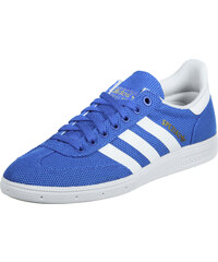 adidas Spezial Weave chaussures blue/ftwr white