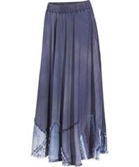 Gaudi Gaudí Jeans Maxi Sukně