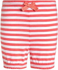 Esprit Shorts coral red