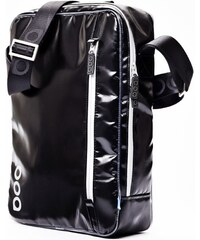 BOADESIGN BOA taška přes rameno - MOJO (černá)