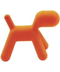 MAGIS Dětská stolička Puppy - M (barva dle výběru)