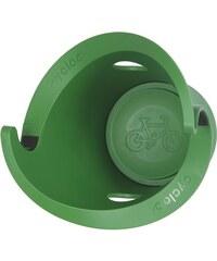 Cycloc Držák na kolo SOLO - (zelená)