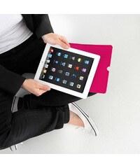 Morrows Obal na iPad PHONNO L (barva dle výběru)
