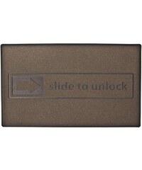 Balvi Rohožka BALVI Slide To Unlock