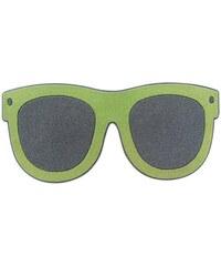 Balvi Rohožka BALVI Sunny Day, zelená