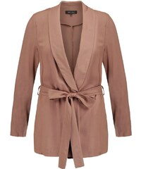 New Look Blazer mink