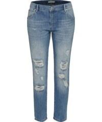 NIKKIE Boyfriend Jeans