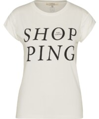 NIKKIE T Shirt Shopping