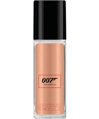 James Bond 007 Deodorant Spray for Women II 75 ml