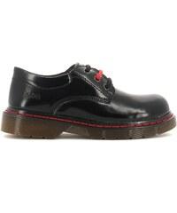 Primigi Chaussures enfant 2276 Richelieus Enfant