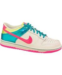 Nike Tenisky Dunk Low GS 309601-103 Nike