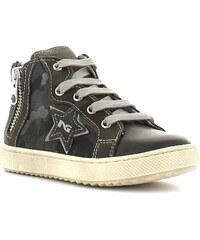 Nero Giardini Chaussures enfant A423282M Sneakers Enfant
