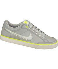 Nike Tenisky Capri 3 Ltr Gs 579951-010 Nike