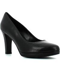 Grace Shoes Chaussures escarpins S9880 Decolletè Femmes