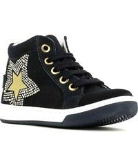 Melania Chaussures enfant ME2552D5I.A Sneakers Enfant