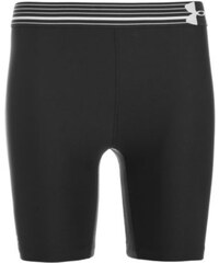 Under Armour HeatGear Alpha Compression Long Tights Damen