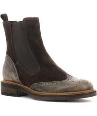 Damenstiefel Marco ferretti 170235 1843 Ankle boots Frauen von Maritan