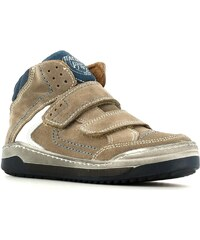 Primigi Chaussures enfant 4152 Sneakers Enfant