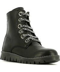 Primigi Boots enfant 4631 Boots à talons Enfant