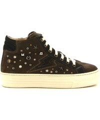 Nero Giardini Chaussures enfant A430660F Sneakers Enfant