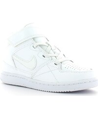 Nike Chaussures enfant 653677 Chaussures sports Enfant