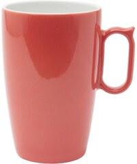 Guy Degrenne Smoos Color 2.0 - Mugs - orange