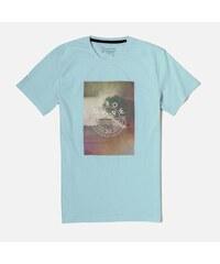 Oxbow Barcino - T-shirt - bleu
