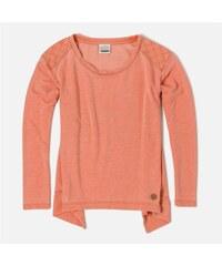 Oxbow Missou - Sweat-shirt - orange
