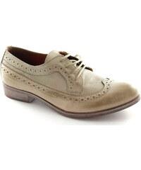 Divine Follie Chaussures -