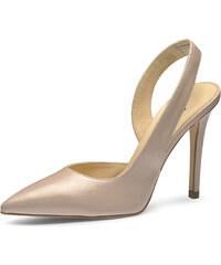 Evita Shoes Sandales ALINA Escarpins sling 411152A6066
