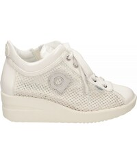 Agile By Ruco Line Chaussures AGILE NEW TOP