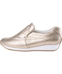 Ara shoes Gil Tenisky