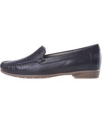 Ara shoes Boston Mokasíny
