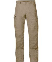 Fjällräven Barents Pro pantalon trekking sand