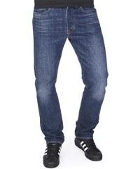 Levi's ® 501 jean state