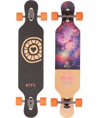 Btfl Luna longboard