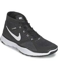 Nike Fitness boty FREE TRAIN INSTINCT Nike