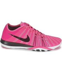Nike Chaussures FREE TRAINER 6 W