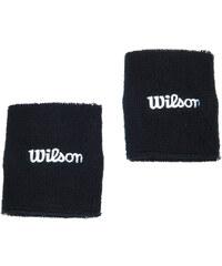 Wilson Accessoire sport Double wristband black