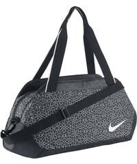 Nike LEGENT CLUB PRINT šedá MISC
